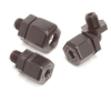 Compression Fitting -- TSD1002-17 - Image