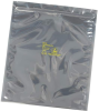 Static Control Shielding Bags, Materials -- 30048-ND -- View Larger Image
