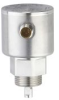Continuous level sensor (guided wave radar) -- LR7020 -Image