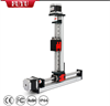 Linear Positioning System--Vertical/XY Stage/2 Axis Table -- FSL40XY-T