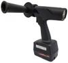 Pistol Grip Side Handle -- 313199