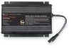 Digital Mobility Charger,24V,(A) -- 3NYA3