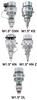 Laser Cutting Head -- M1.5