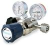 Low Flow High Purity Single-Stage Regulator -- SG1 Series Regulator - Image