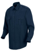 Women's Sentry Action Option Long Sleeve Shirt -- VF-HS1191