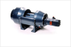 Pullmaster - Free Fall Winches/Hoists - Model M18 - Image