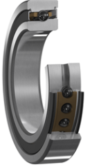 Super Precision and Spindle Bearings