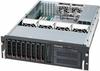 3U Server -- ASA3005-X2H-S2-S - Image