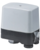 CS, Pressure switches for air and water -- 031E020566 - Image