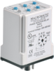 Phase Monitor Relays - PMP Series -- PMP120
