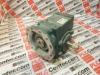 GEAR REDUCER 30:1 RATIO 1750RPM MAX 90DEG -- 23Q30R56