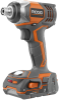 X4 18V Lithium-Ion Impact Driver Kit