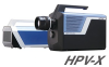 HyperVision High Speed Video Camera -- HPV-X