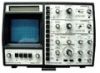 100 MHz CATV Waveform & Circuit Analyzer -- Sencore SC61