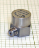 General Purpose Piezoelectric Accelerometer -- 5001 - Image