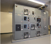 Switchgear -- XLM