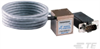 DC Response Plug & Play Accelerometer -- 34207A