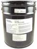 Henkel Loctite STYCAST 1265 Epoxy Part A Clear 40 lb Pail -- 1265 PTA CLR 40LB -Image