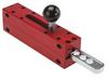 Machine Guarding Accessories -- 6096760