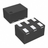 PMIC - Voltage Regulators - Linear -- LP5952LC-1.3-ND -Image