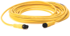 889 DC Micro Cable -- 889D-F4ACDM-7 -Image
