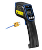 Digital Infrared Thermometer -- 5853732