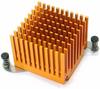 Zalman Chipset Cooler -- 13107