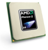 AMD HD905EOCK4DGM Phenom II X4 905e Processor - Quad Core, 6 -- HD905EOCK4DGM