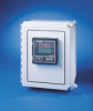 Electronic Valve Positioner/Controller -- Leopold® Valve PAC®