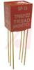 Transformer, Audio;Pri:25 K Ohms/20 K Ohms (CT), Sec:1 K Ohms/0.8 K Ohms (CT);PC -- 70218224 - Image