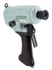 GREENLEE H8508 Reversible Impact Wrench 7/16