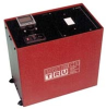Thermocouple Referencing System -- Model TRU 938