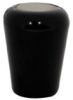 Small Grip Handle-Style 1 -- KD-1000