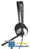 Plantronics .Audio 476 DSP Digital USB Foldable Stereo.. -- 81962-01