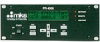 PR4000B Digital Power Supply -- PR4000B