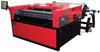 AutoFold-iFold Machine
