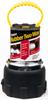 Rubber Three-Way Light & Lantern -- TW420WB-E - Image