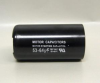 LARGE CAPACITORS -- CAPACITORS-LARGE