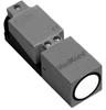Ultrasonic Sensor -- UB3000+U9+H3