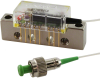 Linear - Amplifiers - Video Amps and Modules -- 568-5667-5-ND - Image