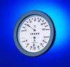 Climatemeter -- 5270.00