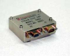 Military-Grade Strain Gauge Amplifier -- 5804