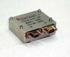 Military-Grade Strain Gauge Amplifier -- 5804 - Image