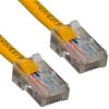 AIM Cat 5E Patch Cable Non-Booted -- 73-7775-3