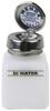 Dispensing Equipment - Bottles, Syringes -- 35397-ND -Image