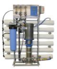 Commercial Reverse Osmosis Systems Up to 10,800 Gallons Per Day -- 7100075