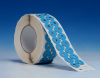 Norbond® Optical Tape Blocking Pad for General Use -- OP7 -Image