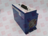 DANAHER MOTION SB20200-000000 ( SERVO DRIVE, 20 AMP, 140/310 VDC IN, 115/230 VAC OUT ) -Image