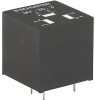 Cost optimized pulse transformer for THT mounting, up to 2W -- IX - Image