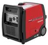 Inverter Generator, 2600W -- 6NCK8